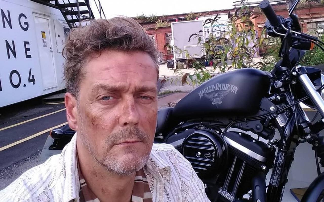 Peaky Blinders oyuncusu Toby Kirkup hayatını kaybetti! Meğer hastaneden...