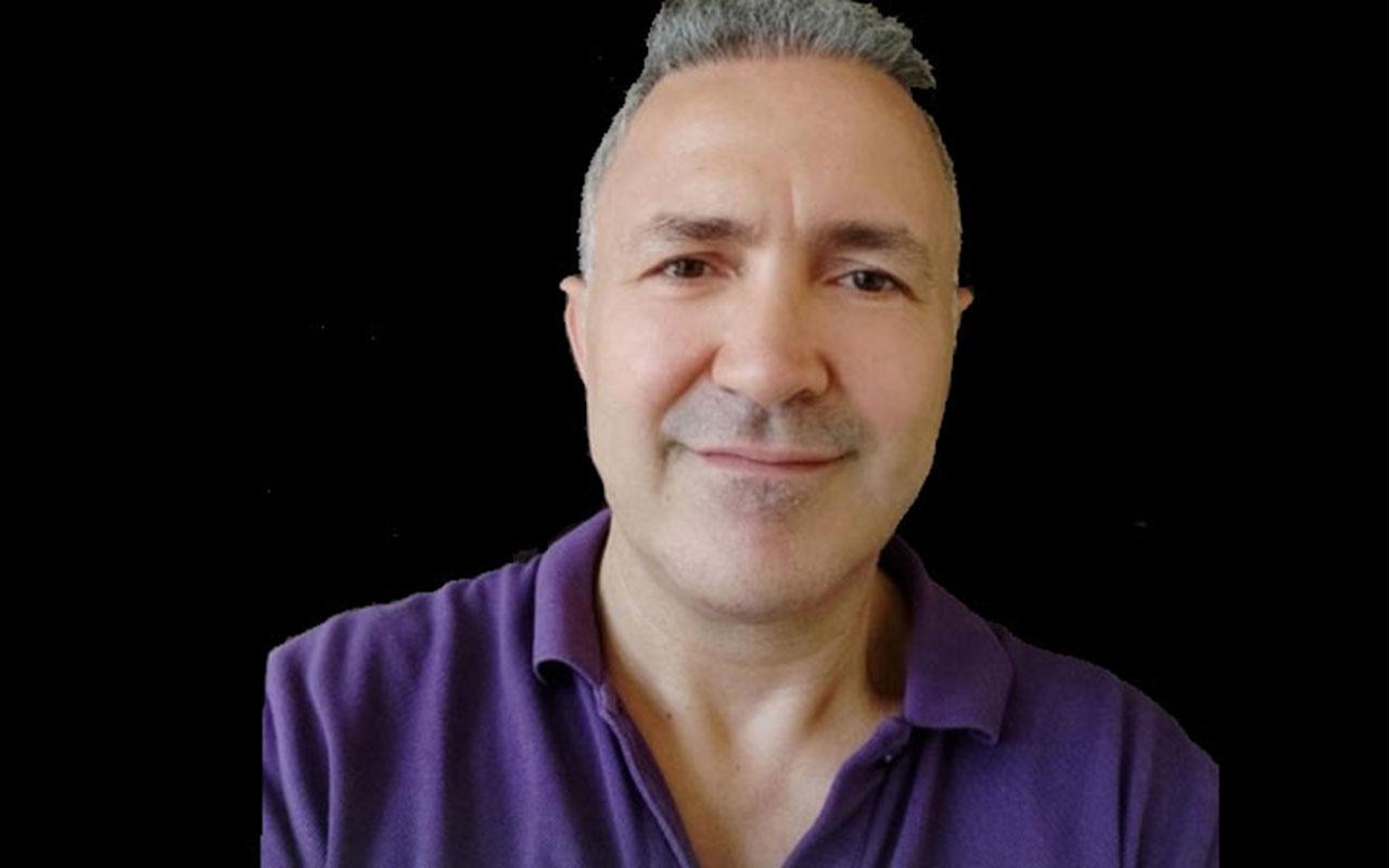 Emniyet Müdürü Hasan Cevher'i vuran polisin ifadesi ortaya çıktı