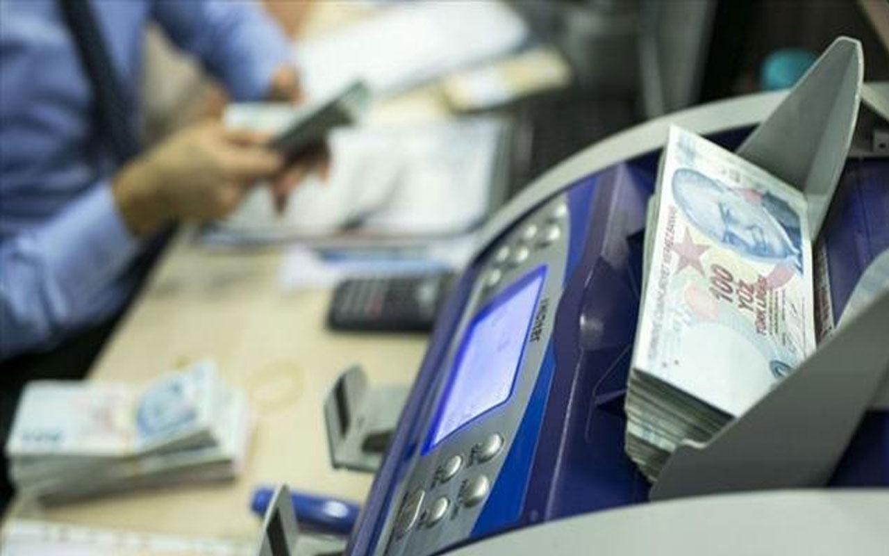 Finansal yeniden yapılandırmanın süresi uzatıldı! Karar Resmi Gazete'de
