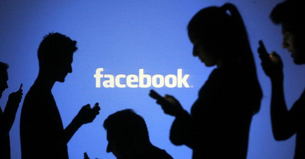 Facebook skandalları ortaya çıktı! Otelde ayrılınca iz sürdü: Cinsel içerikli...