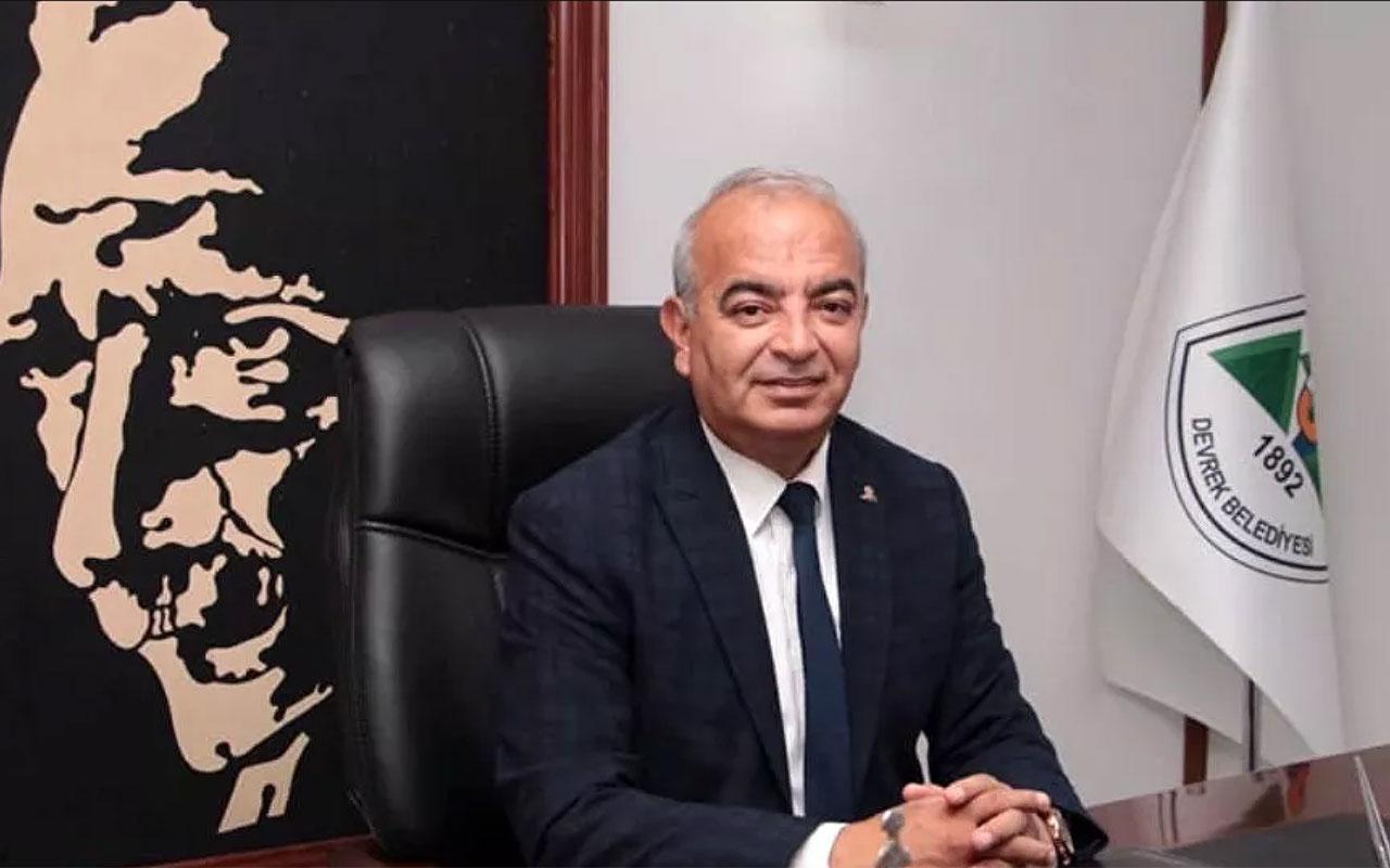 CHP'li Belediye Başkanı'ndan skandal sözler! 'AKP'li belediye başkanınız olsa şimdi camideydiniz'