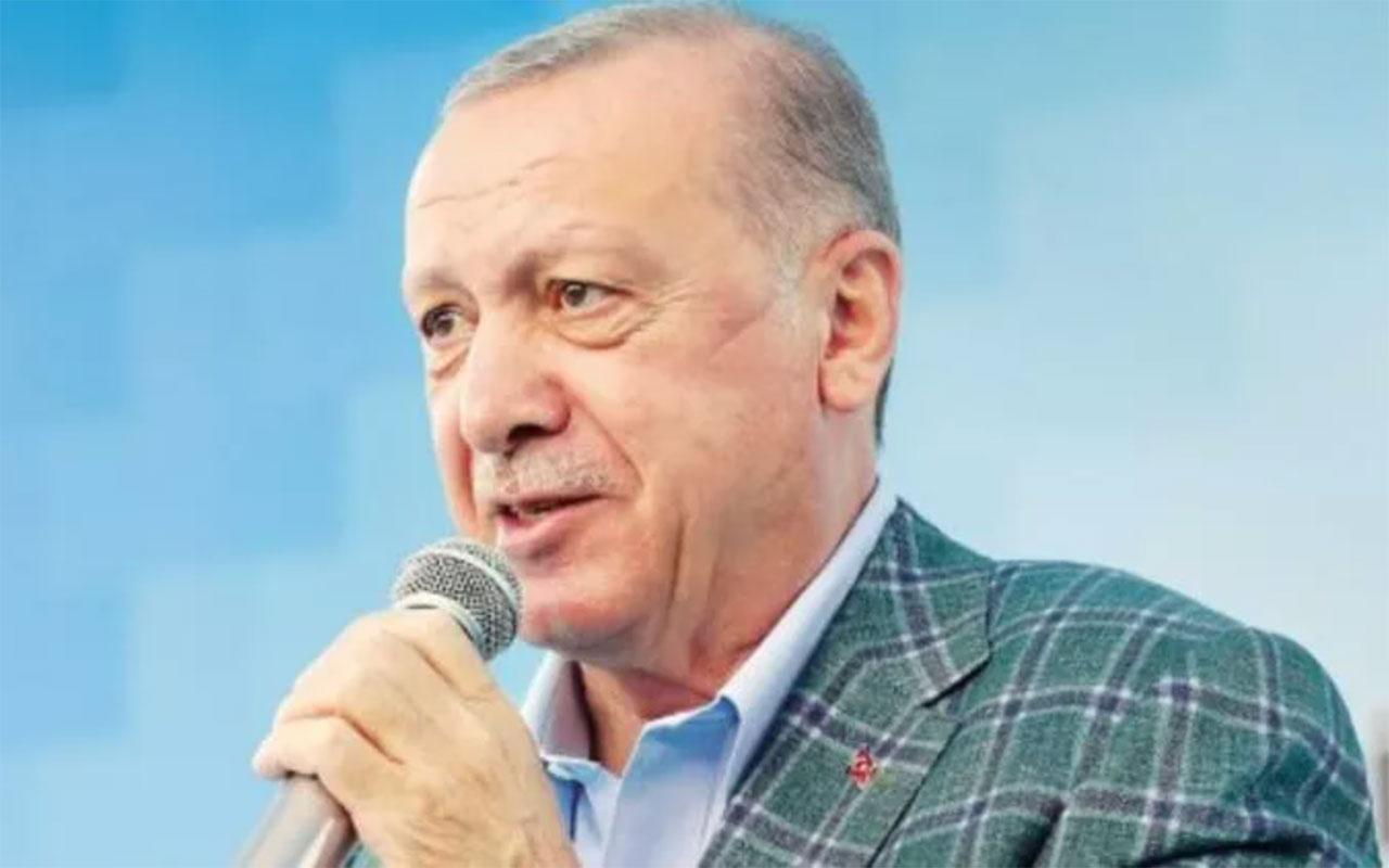İşte Erdoğan'ın vereceği müjde! KKTC'ye kabloyla elektrik mi verilecek?