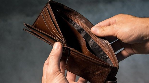 Kısa çalışma ödeneği sonrası işsizlik maaşı hakkı yanar mı? İşsizlik maaşı nasıl alınır?