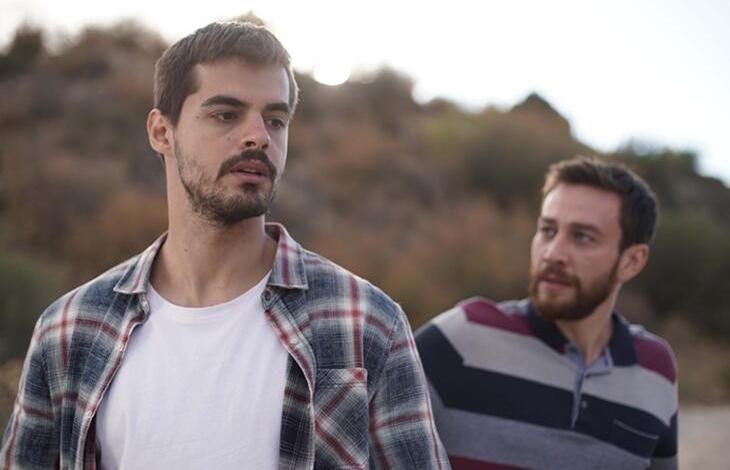 Atv Star TV'ye reyting şoku! Zirve bakın kimin oldu: Şarkılar Bizi Söyler Gönül Dağı Güldür Güldür