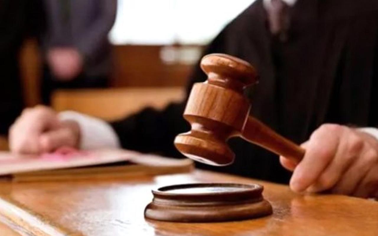 Yargıtay'dan emsal karar çıktı! Çalışana manevi tazminat ödenecek