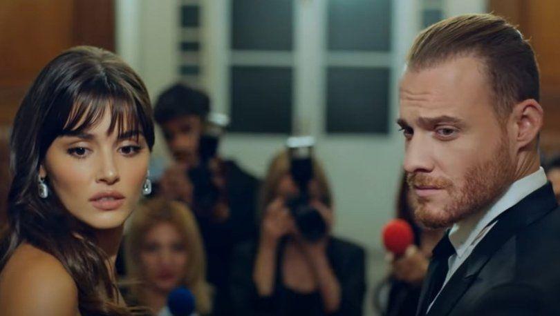 Reytinglerde Olağan Şüpheliler İbo Show Sen Çal Kapımı Güldür Güldür'e fark attı!