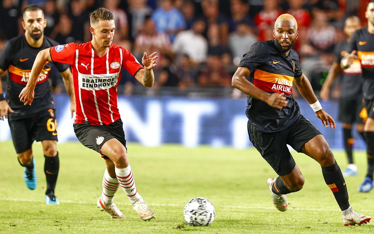 Acun Ilıcalı'dan PSV-Galatasaray maç yayını krizi hakkında açıklama