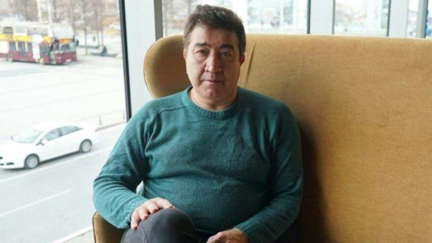 Tedavi görüyordu! Turgay Yıldız hayatını kaybetti: Sanat camiası yasa boğuldu