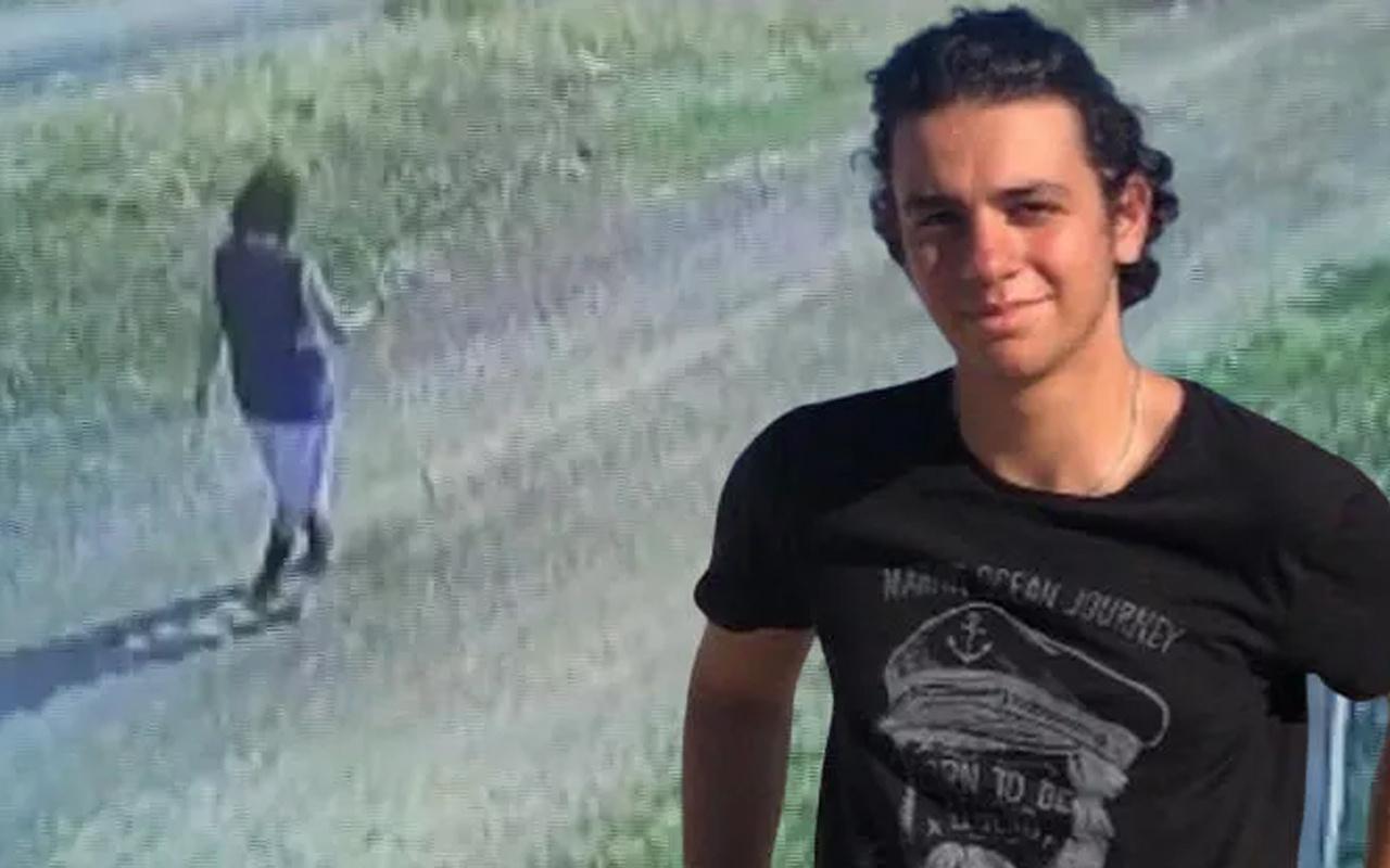 Ankara'da tıp öğrencisi Onur Eker'in ölümünde ilk şüphe! Ayrıntılar ortaya çıkıyor