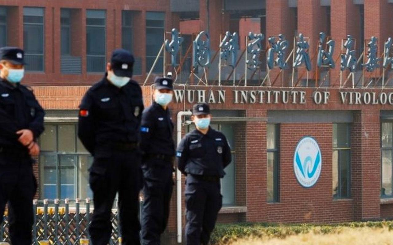 Çin'den tepki çeken koronavirüs kararı! DSÖ'nün talebini reddetiler