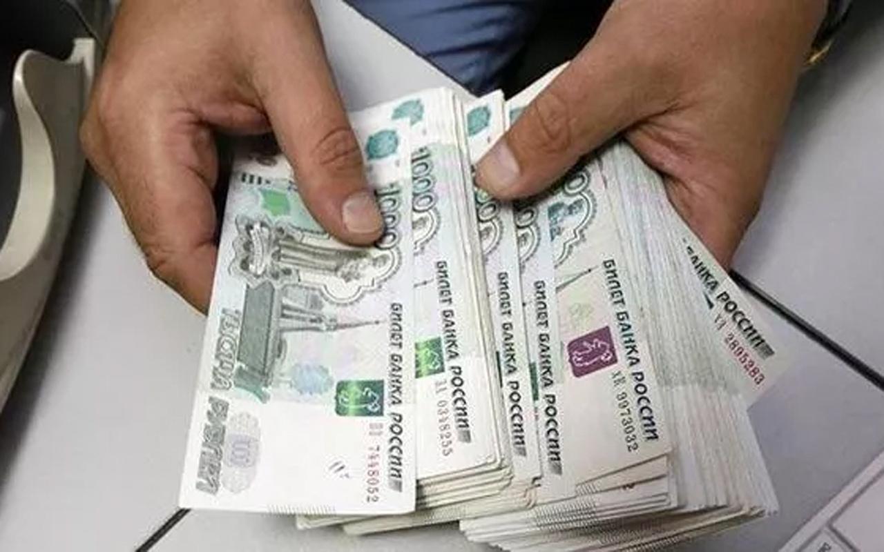 Rusya Merkez Bankası faizi artırdı