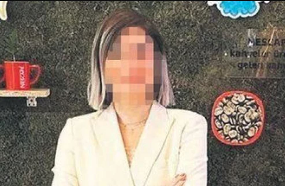 Taciz skandalı! Kıyafetleri yoktu çığlık sesleri yükseldi: Sadakatsiz yıldızı Mehmet Çelik sessizliğini bozdu