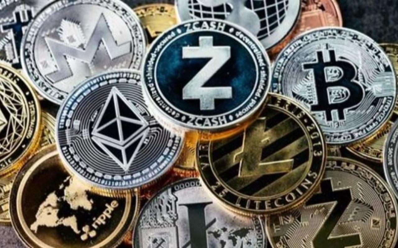MASAK devreye girdi! 100 milyon liralık kripto para bloke edildi