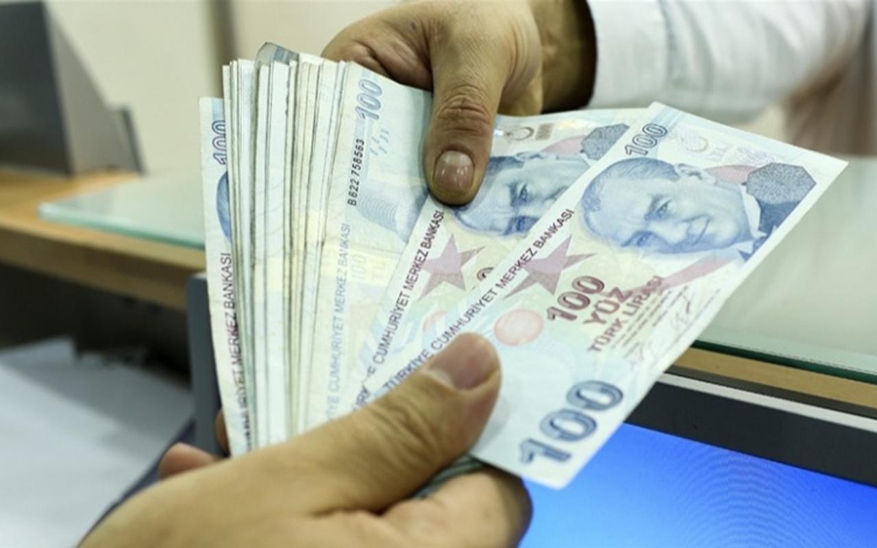 7 milyon aileye 10,6 milyar lira destek sağlandı
