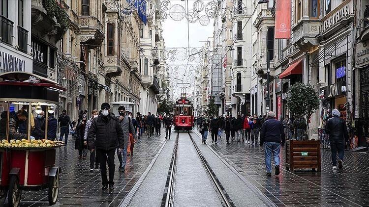 Türkiye'de 22 milyon aşısız var! Prof. Dr. İsmail Balık'tan sürpriz öneri: Bedava olsun