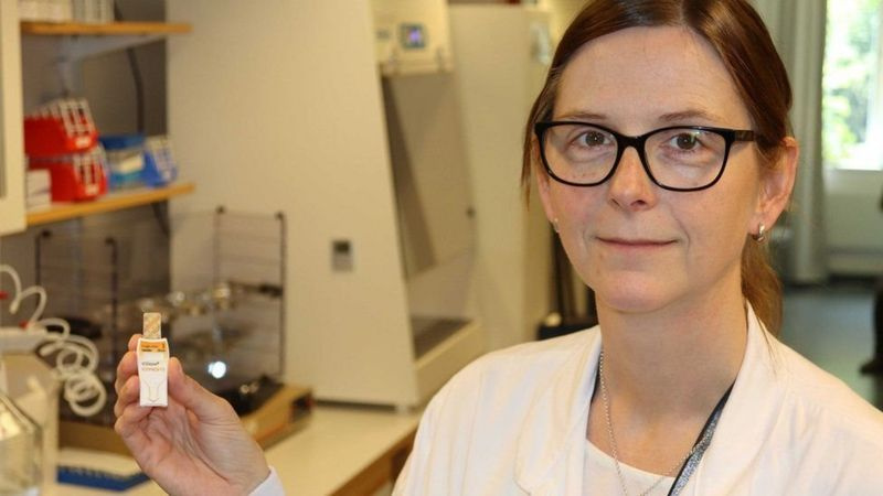 Dünyanın beklediği haber! Koronavirüs tedavisinde yeni bir çığır açılıyor
