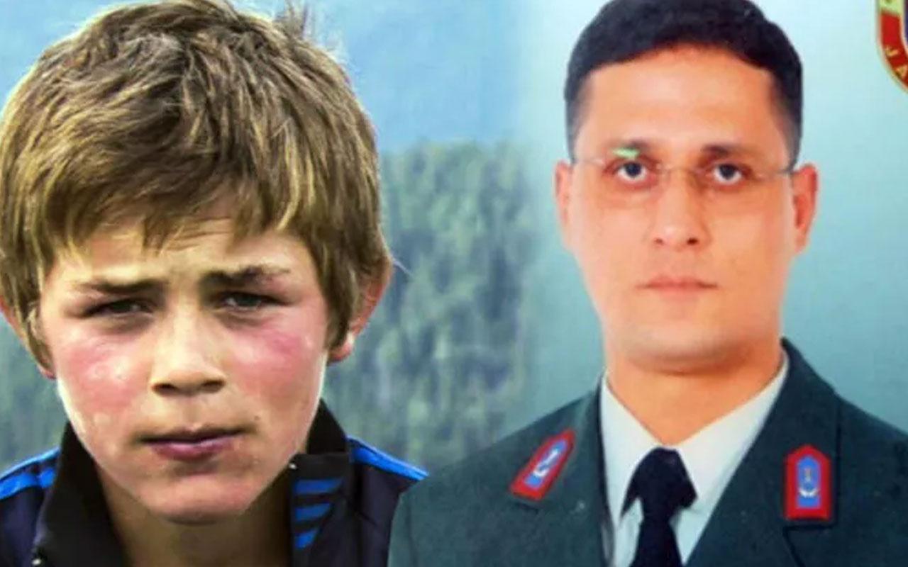 'İyi ki varsın Eren Bülbül' film fragmanında ağlatan detay! İşte yayın tarihi