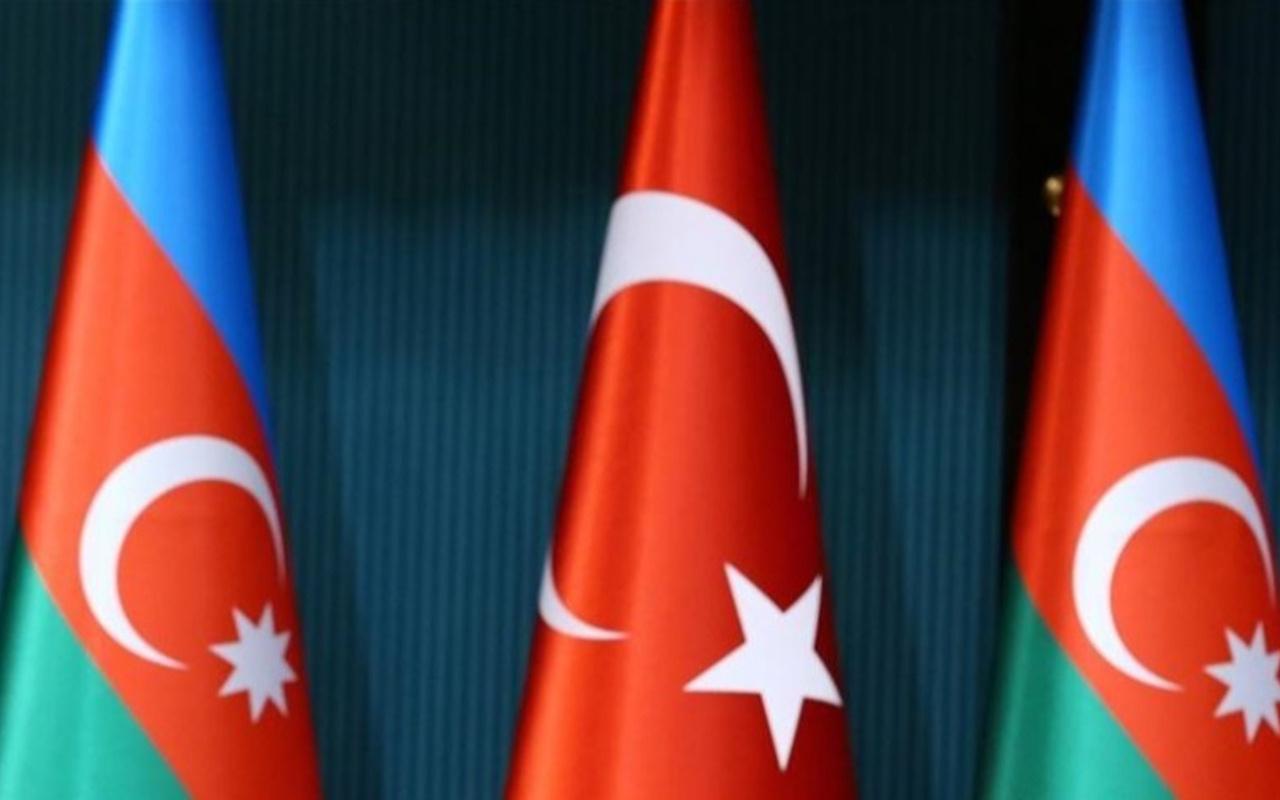 Azerbaycan'ın yeni Ankara Büyükelçisi Reşat Memmedov oldu