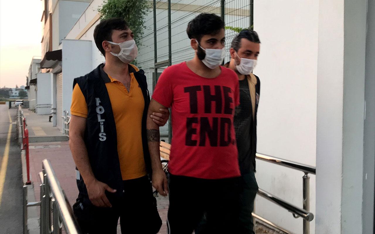Polis, asker ve hakimleri dolandıran çeteye 8 ilde baskın! 37 kişi hakkında gözaltı kararı