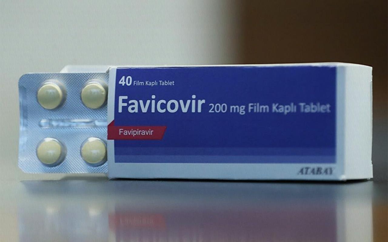 Son kullanma tarihi geçmiş ilaç iddiaları yalanlandı