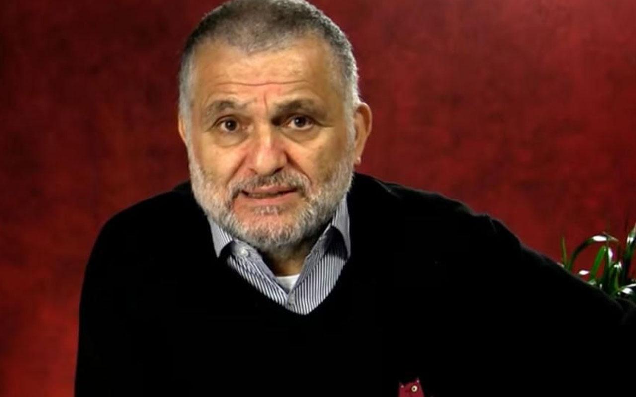 Medyascope'un kurucusu Ruşen Çakır'dan fon tartışmalarına ilişkin yeni açıklama