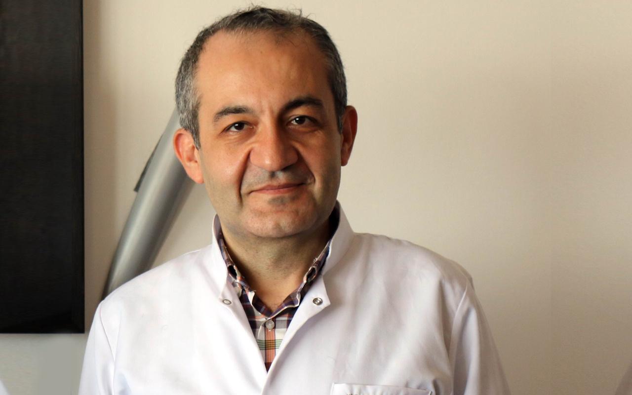Zonguldak'ta arkadaşı yolladı! Tıklayınca hayatının şokunu yaşadı: Hastalar seni...