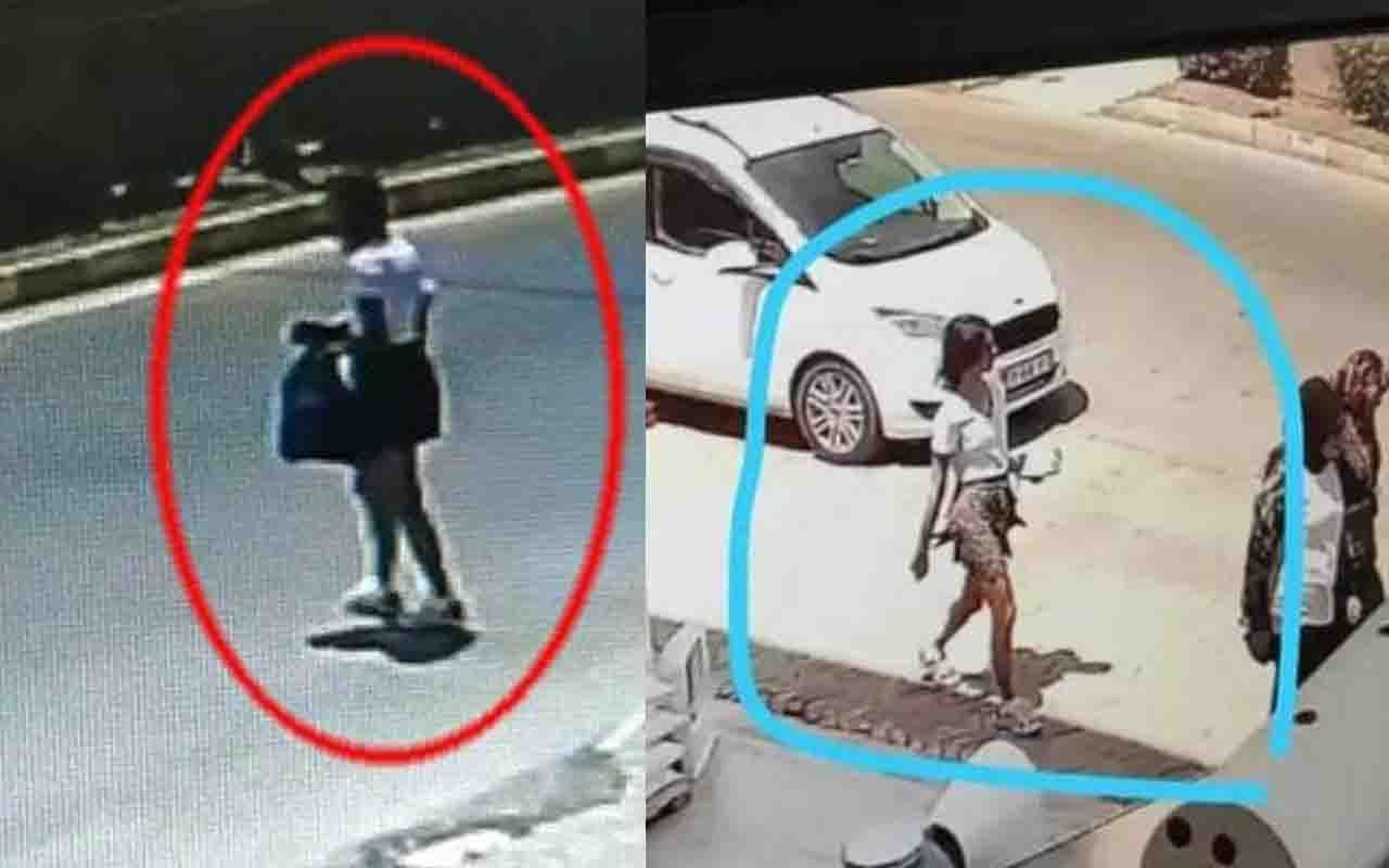 16 yaşındaki Yağmur Tayhan'ın katili kim çıktı! Aydın Didim'i sarsan cinayet
