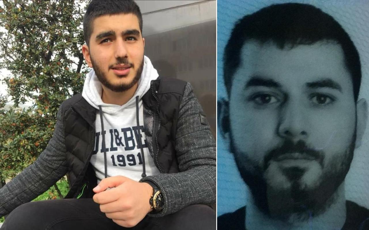 Samsun'da barda silahlar konuştu ortalık karıştı: Ölüler var