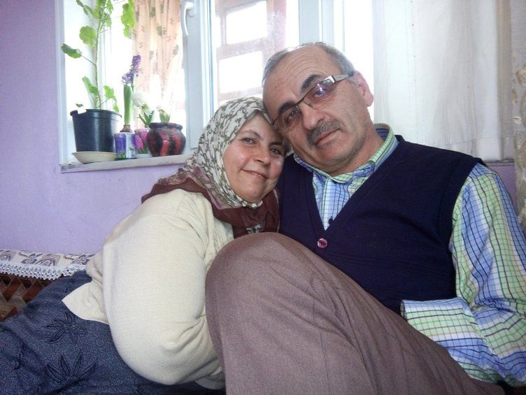 Müge Anlı'yı ağlatmıştı! Büyükşen çifti cinayetinde bomba ifade: 100 bin lira...
