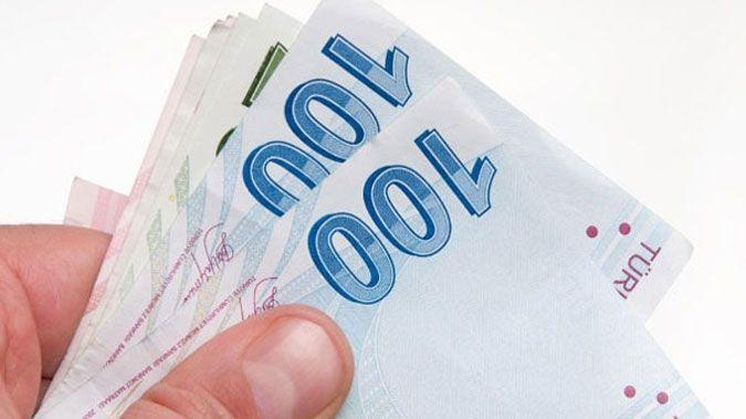 SGK ile 3 banka arasında anlaşma sağlandı! Emekli olmak isteyenlere kredi imkanı