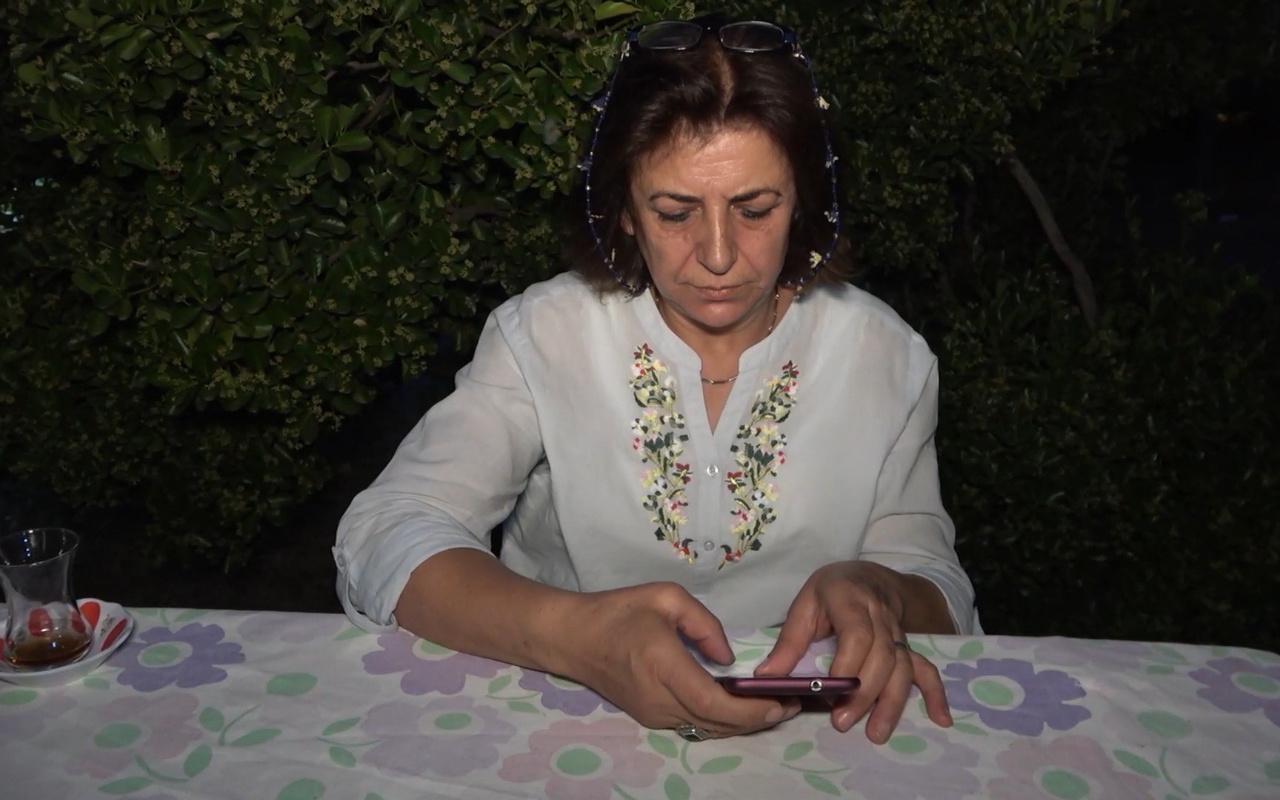 CHP Kırıkkale'de istifa depremi! Kadın Kolları Başkanı Serpil Bakkal 'Yanlış giden bir oluşum' diyerek bıraktı