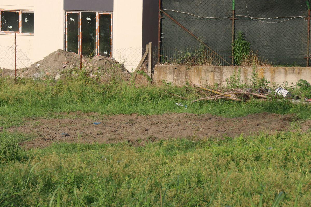 Sakarya'da karı koca parçalanıp toprağa gömüldü! Vahşette yeni detaylar ortaya çıktı