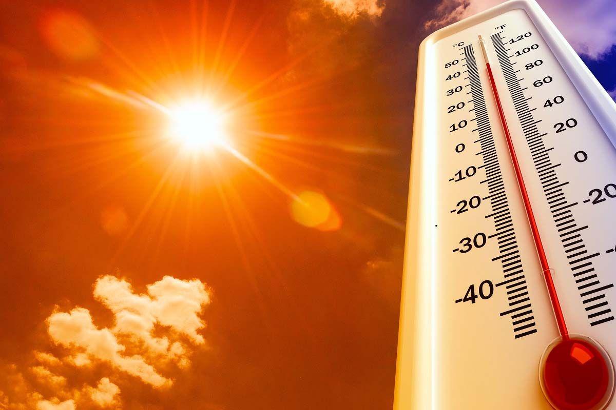Meteoroloji acil uyardı! Eyyam-ı bahur sıcakları geliyor! İstanbul hafta sonu cehennem olacak