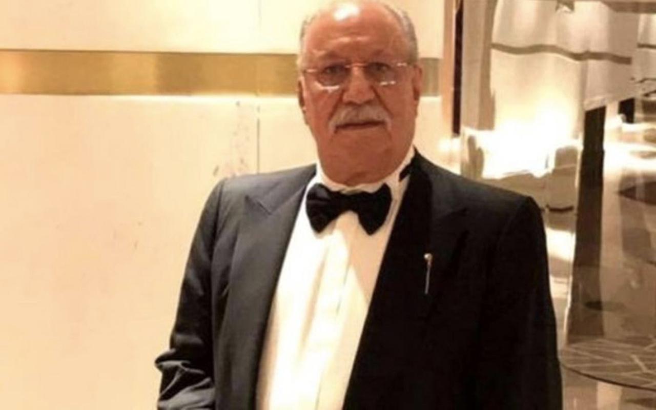 Rahmi Özkan öldü mü son haberi Müge Anlı duyurdu gerçek mi?