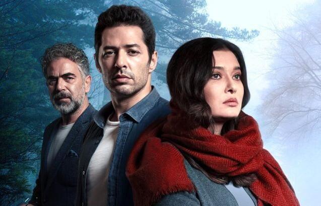 Fox TV dizisi final yaptı Kazara Aşk Seksenler Kefaret'e fark attı reytingde zirve bakın kimin
