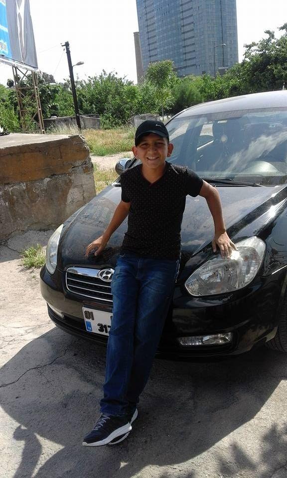 Adana'da dehşet saçıp kanlar içinde bıraktı: Bugün çıldırdı, kızım kaçmasa...