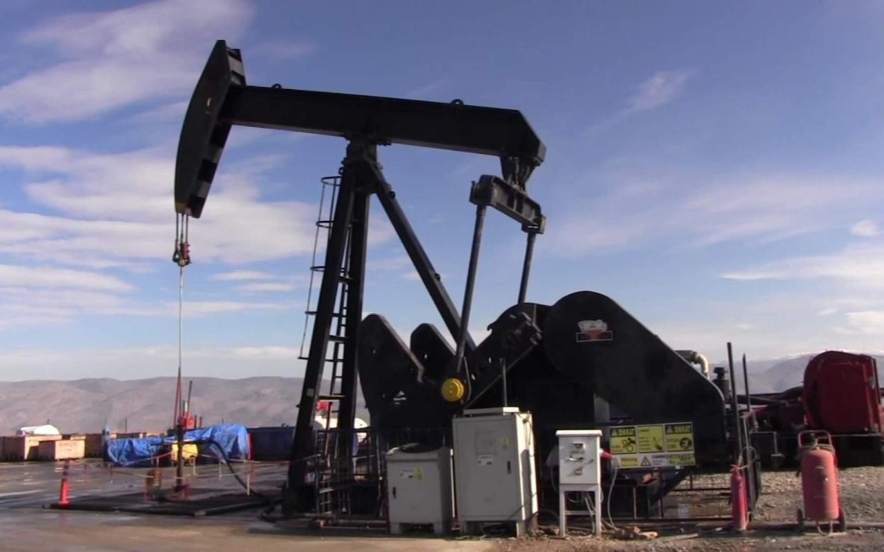 4 ilimize petrol müjdesi Resmi Gazetede yayımlandı