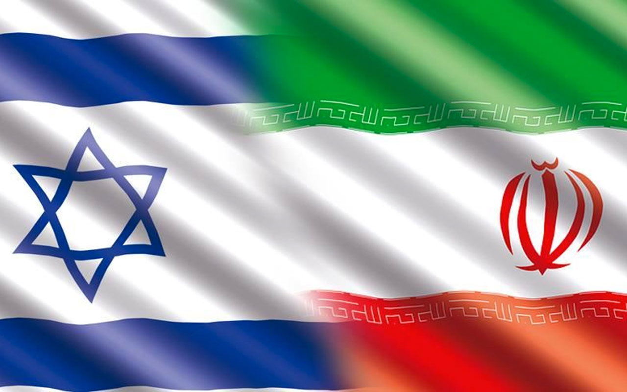 İsrail gemisine saldırı Tel Aviv'in Suriye'de geçen hafta düzenlediği saldırıya karşılık yapıldı