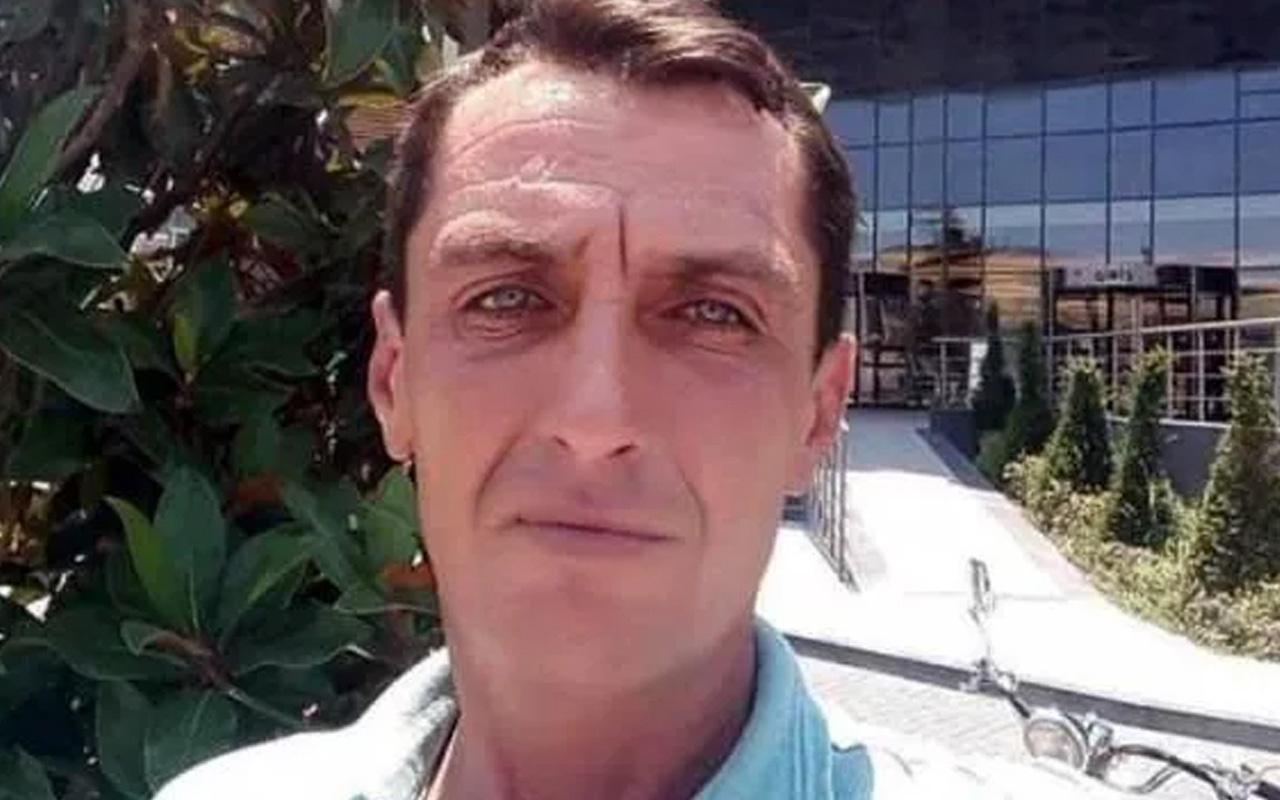 Edirneli vatandaş Yunanistan sınırından açılan ateşle öldürüldü