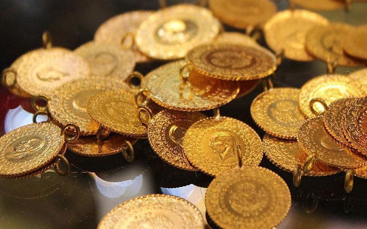 2 Ağustos altın fiyatları! İslam Memiş'ten altın yatırımcısına uyarı