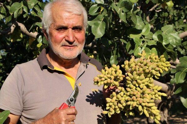 Elazığ'da bir ilk! 'Yetişmez' denildi hobi olarak başladı: Şimdi ABD'den sipariş yağıyor