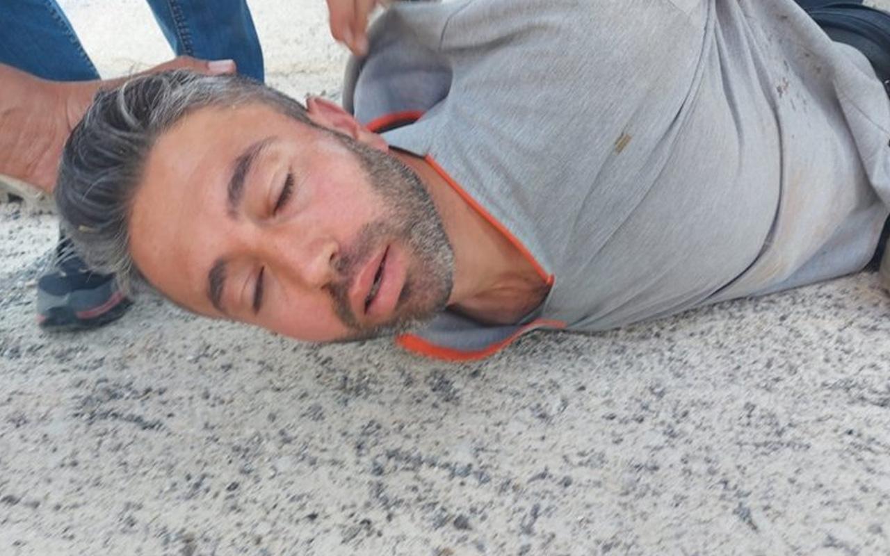 Konya'da 7 kişiyi öldüren katil Mehmet Altun'un ifadesi! Cinayetleri neden işledi?