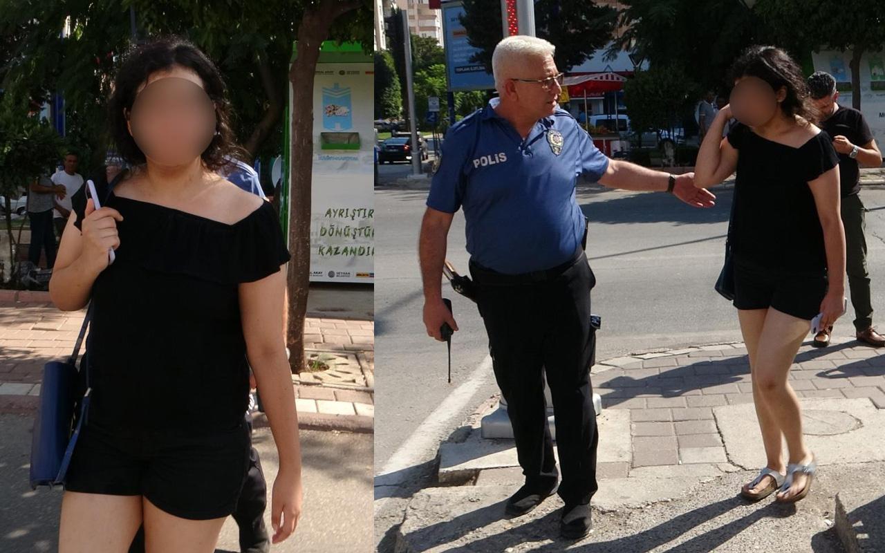 Hukuk fakültesiyle kandırdı 4 kez cinsel ilişkiye girdi! Adana'da genç kız işkenceli tecavüz edildi