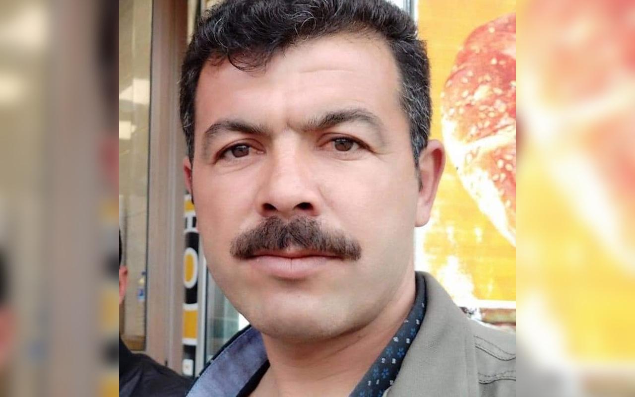 Gaziantep'te tarla sürerken olanlar oldu! Kurşun yağdırıp öldürdüler