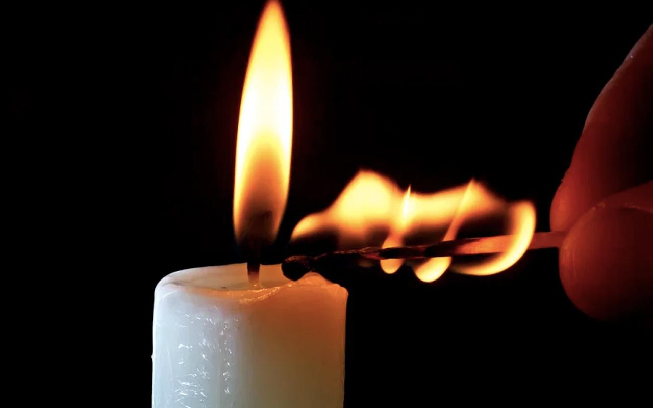 Pendik'te elektrikler ne zaman saat kaçta gelir? 6 Ağustos BEDAŞ elektrik kesintisi