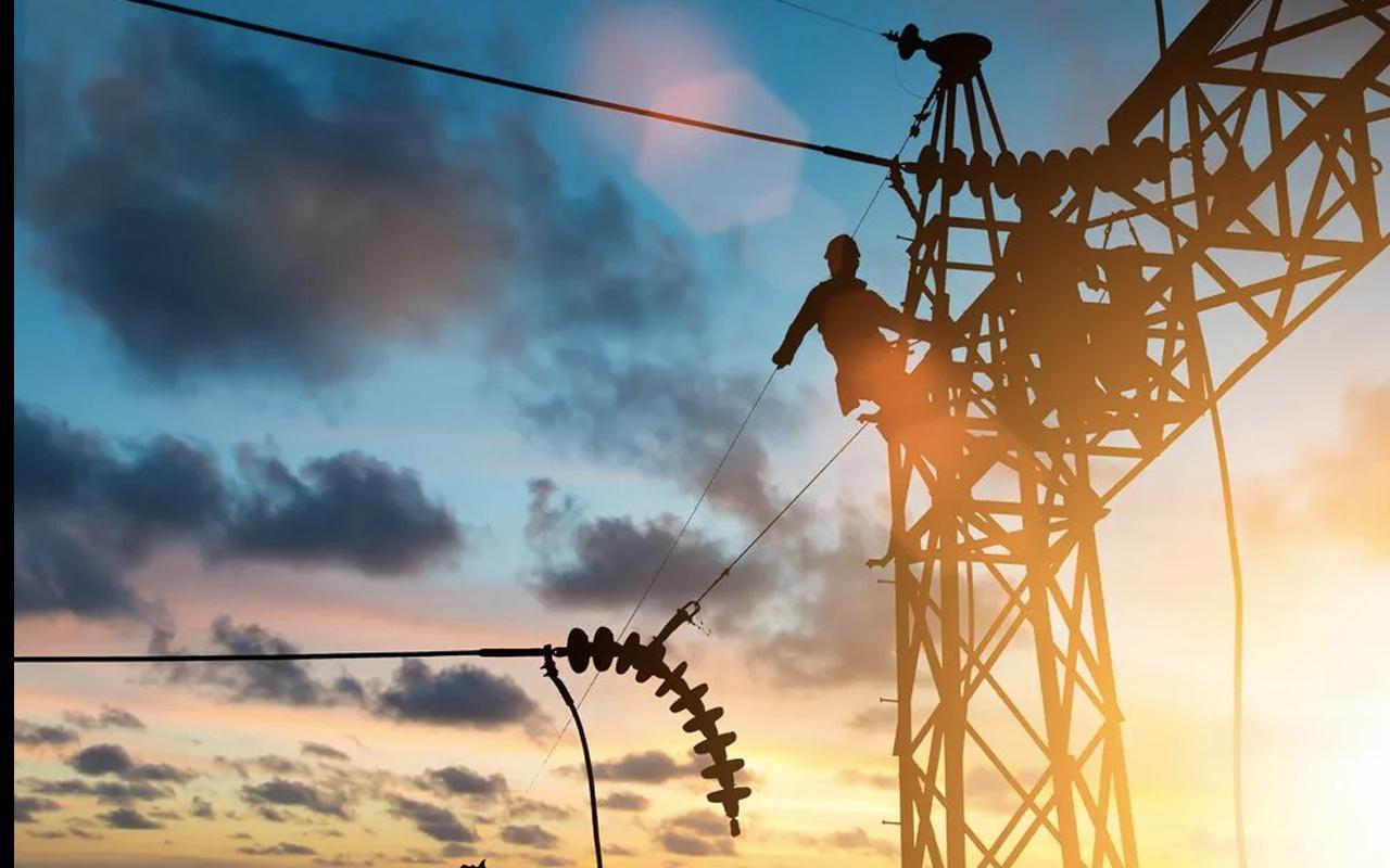 Ayedaş Üsküdar elektrik kesintisi saatleri! Elektrikler Üsküdar'da ne zaman gelir?