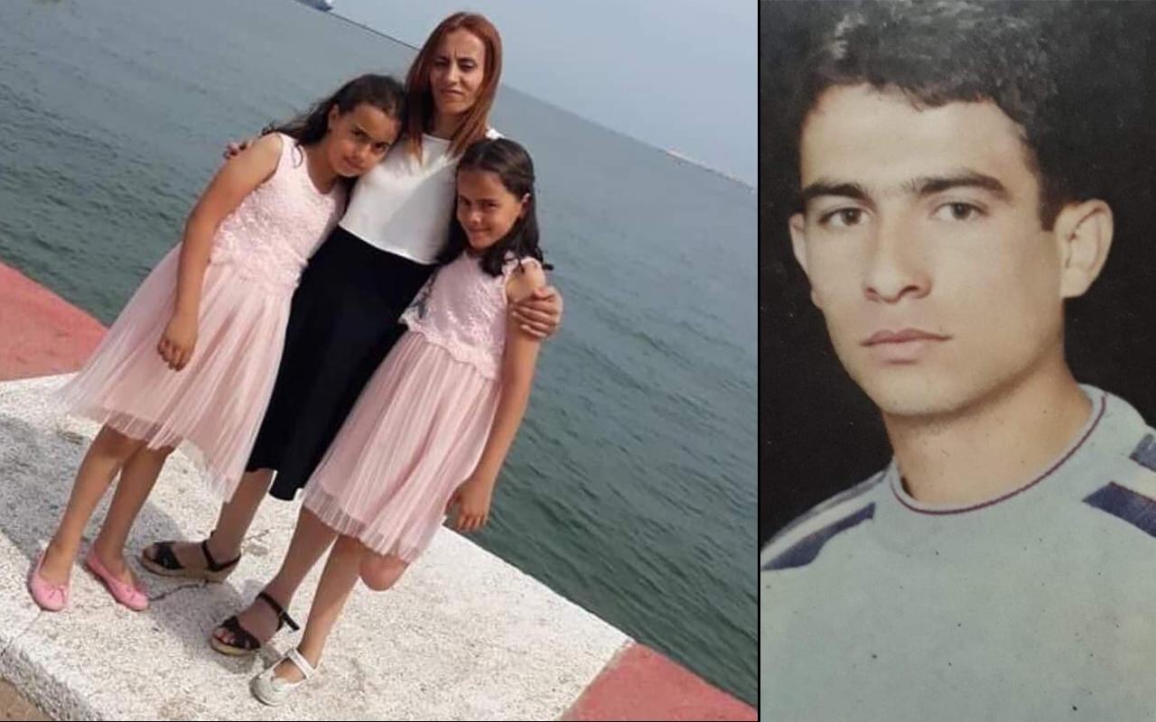 Adana'da anne kızın acı kaderi yürek dağladı! Gözyaşlarına boğuldular