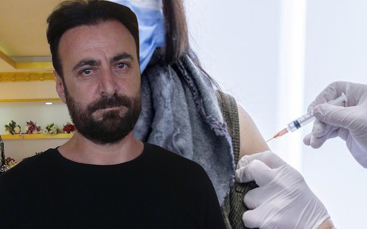 Diyarbakır'da kampanya başlatıldı! 2 doz aşı olana 500 TL indirim