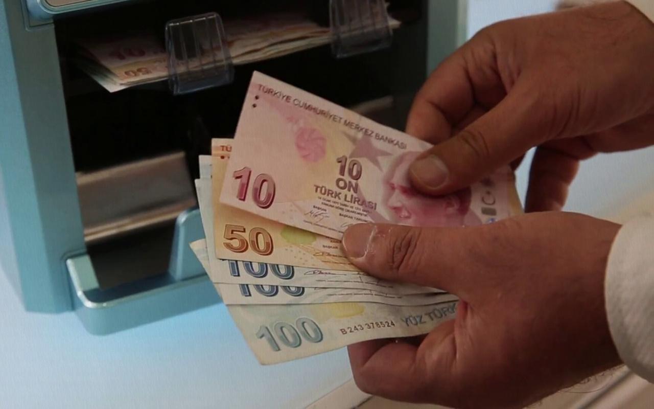İŞKUR koronavirüs salgını döneminde vatandaşlara 57 milyar lira destek sağladı