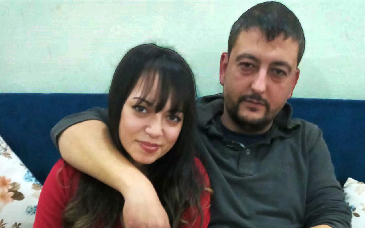 Balıkesir'de şiddet uygulayan kocasını tüfekle vurarak öldürdü